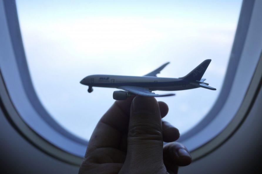 Voyage aux USA : comment trouver des billets moins cher