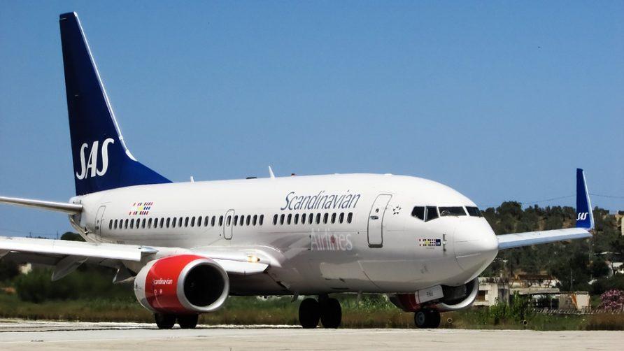Séjour en Scandinavie : 4 astuces pour avoir un billet d'avion moins cher