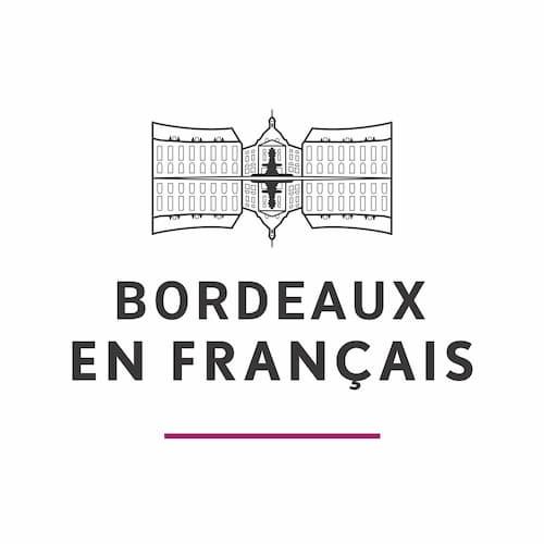 Bordeaux et sa région – visites et excursions atypiques