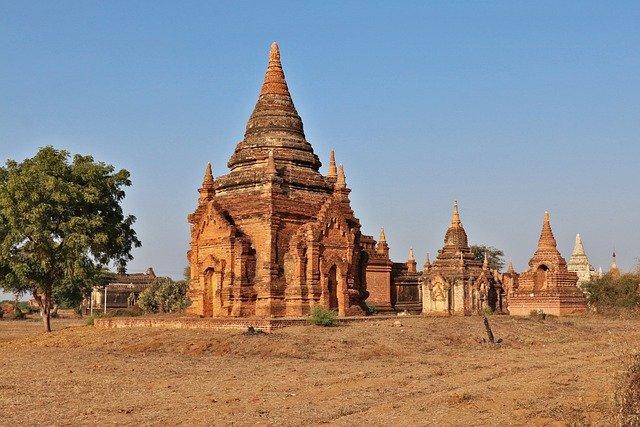 Partir en Birmanie : les coutumes et usages locaux à prendre en compte